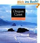 Oregon Coast (Magnificent Places)