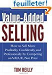 Value-Added Selling: How to Sell More...