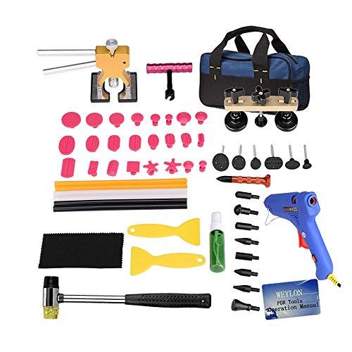 weylon-tool-full-set-paintless-dent-removal-tools-dent-repair-kit-for-dent-ding-door-damage