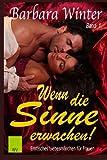 img - for Wenn die Sinne erwachen (Teil 1) (Volume 1) (German Edition) book / textbook / text book