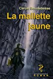 La mallette jaune