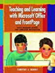 Teaching and Learning with Microsoft...