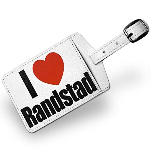 luggage-tag-i-love-randstad-region-the-netherlands-europe-travel-id-bag-tag