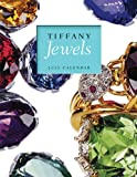 Tiffany Jewels 2010 Luxury Engagement Calendar (0810979977) by John Loring