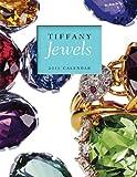 Tiffany Jewels 2010 Luxury Engagement Calendar (0810979977) by John Loring