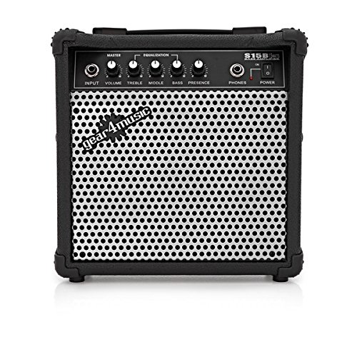 15w-electric-bass-amp-by-gear4music