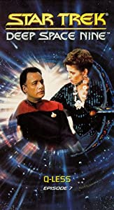Star Trek Deep Space Nine Stream