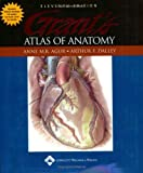 Grant's Atlas of Anatomy, 11th Edition