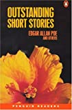 Outstanding Short Stories (Penguin Readers, Level 5) (0582419336) by Poe, Edgar Allen