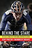 Behind the Stare: The Pulse & Character of Professional European Cyclocross