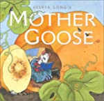 Sylvia Long's Mother Goose Nesting Bl...
