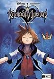 echange, troc Shiro Amano - Kingdom Hearts 01