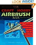 Craft And Hobby Airbrush Book