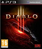 DIABLO 3 DAY ONE EDITION (AT-PEGI) - Konsolen-Spiele