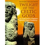 Twilight of the Celtic Gods: An Exploration of Britain's Hidden Pagan Traditions ~ David Clarke