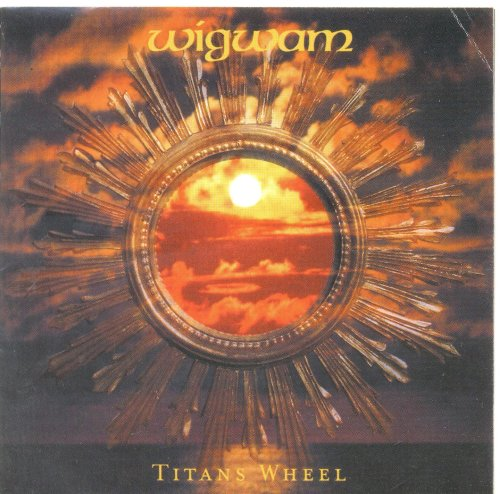 Wigwam-Titans Wheel-CD-FLAC-2002-mwnd Download