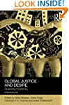 Global Justice and Desire: Queering E...