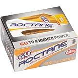 GU Roctane: Vanilla-Orange; 8-Pack