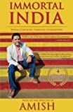 Amish Tripathi (Author) (27) Release Date: 28 August 2017   Buy:   Rs. 275.00  Rs. 138.00 64 used & newfrom  Rs. 138.00