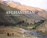 echange, troc Stéphane Allix - Afghanistan, Visions d'un partisan