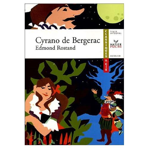 Cyrano de Bergerac 51E3JZ7M3HL._SS500_