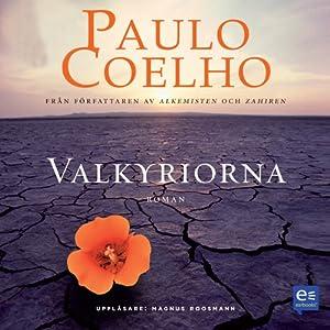 Valkyriorna [The Valkyries] | [Paulo Coelho]