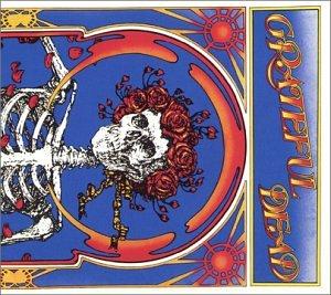 The Grateful Dead - Grateful Dead  Live/Dead - Zortam Music