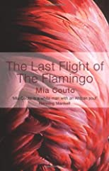 The Last Flight of The Flamingo