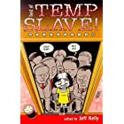 Best of Temp Slave