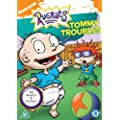 Rugrats: Tommy Troubles [DVD]