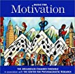 Music for Motivation