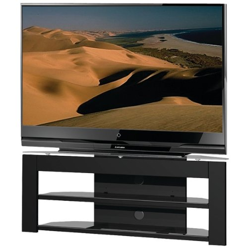Cheap TECHCRAFT MD57 50″ MONACO SERIES TV STAND (MD57) – (MD57)