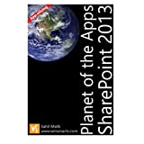 SharePoint 2013 - Planet of the Apps (Volume 1)