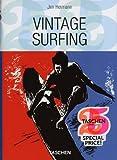 Vintage Surfing (Taschen 25 Anniversary!)