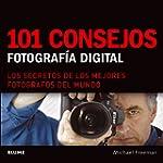 101 consejos de fotograf�a digital