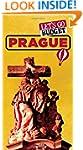Let's Go Budget Prague: The Student T...