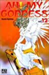 Ah ! My Goddess - Tome 12