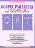 Image of Gospel Parallels: A Comparison of the Synoptic Gospels, NRSV Edition