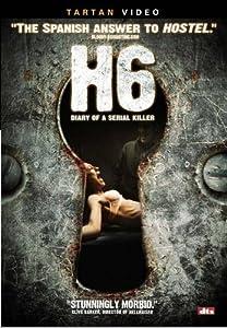 H6 - Diary of a Serial Killer