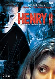 Henry: Portrait of a Serial Killer II