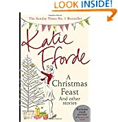 Katie Fforde (Author)  Release Date: 4 Dec 2014  Buy new:  £6.99  £3.85