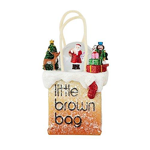 bloomingdales-exclusive-santa-little-brown-bag-snow-globe-ornament