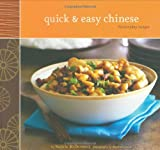 img - for Quick & Easy Chinese: 70 Everyday Recipes book / textbook / text book