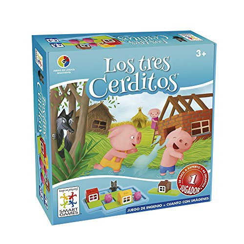 smart-games-los-tres-cerditos-juego-educativo-ludilo-sg019
