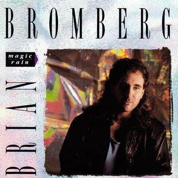 Brian Bromberg - Magic Rain - Zortam Music