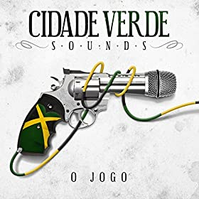 from the album o jogo october 30 2015 format mp3 be the first to