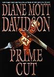 Prime Cut (0553100017) by Davidson, Diane Mott