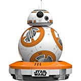 Sphero BB-8 Interaktiver Star Wars Droide, OR-R001ROW