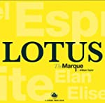 Lotus the Marque
