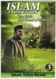 echange, troc Faith & Creed of Islam [Import USA Zone 1]